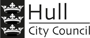Hull City Council CCTV maintenance